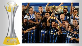 inter-intercontinentale-2010-wp