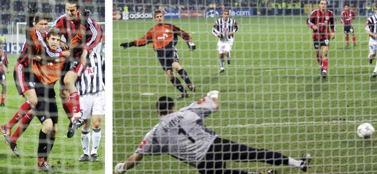 juventus-bayer-2001-02-butt-buffon-wp