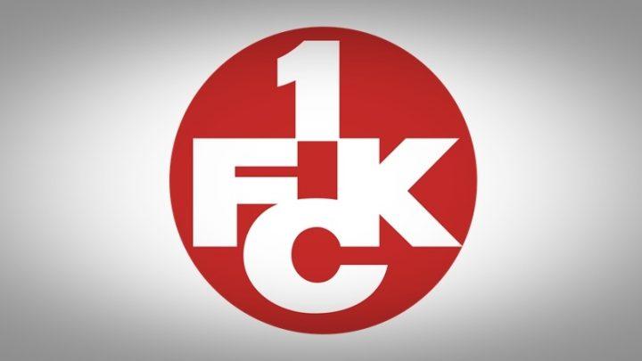 1900: 1. FC Kaiserslautern