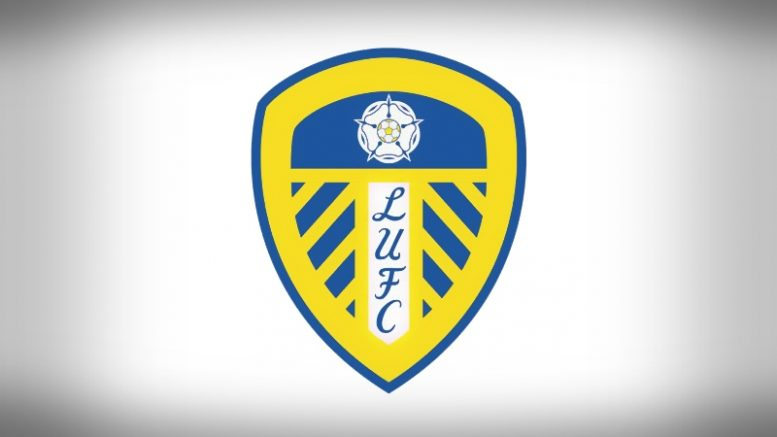 leeds-logo-old-wp