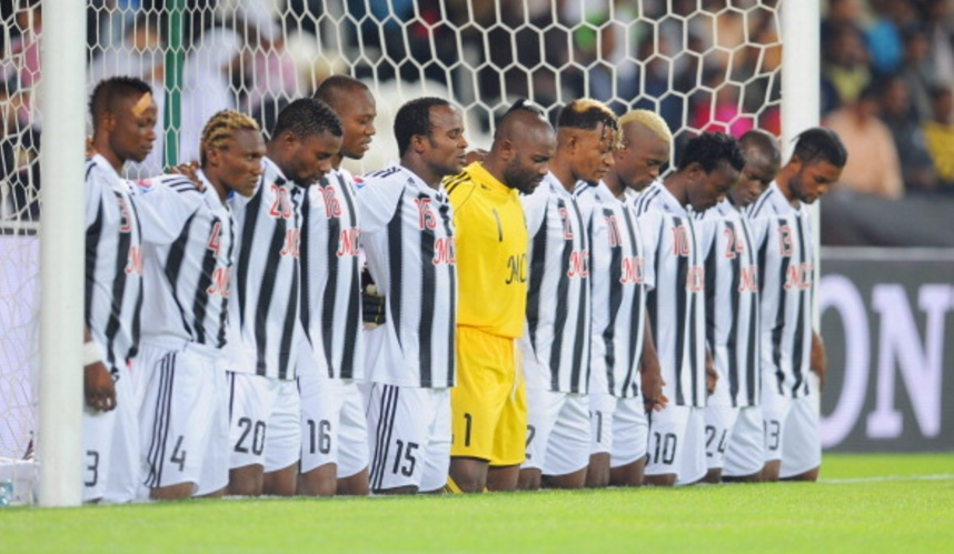 mazembe-prayer-wp