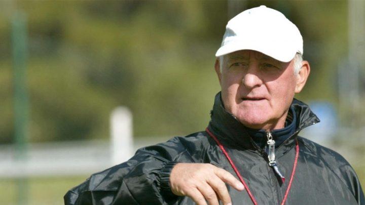 Gianni Mura: Mazzone, maestro all'università del calcio