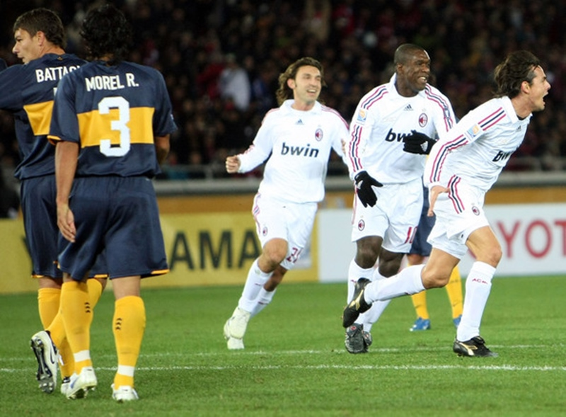 milan-boca-intercontinentale-2007-wp