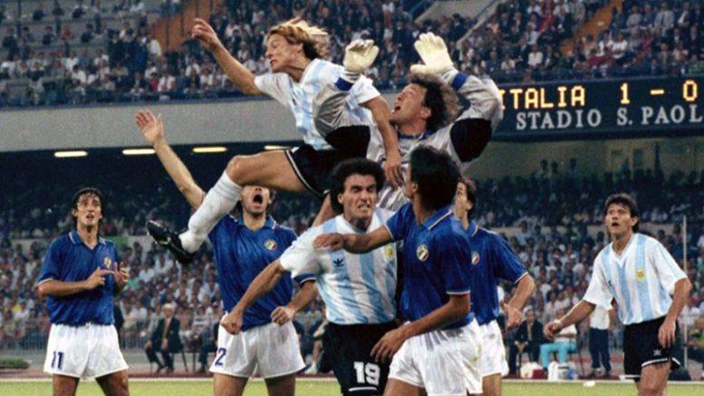 Image result for italia 1990