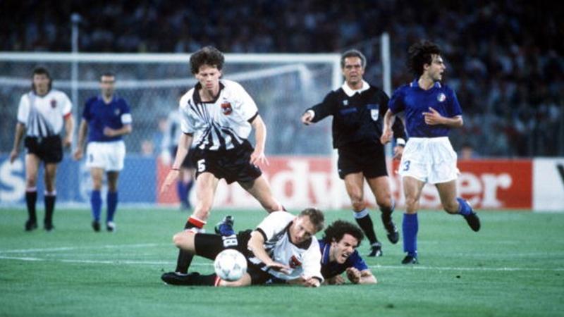 mondiali1990-rassegne-italia-austria-wp