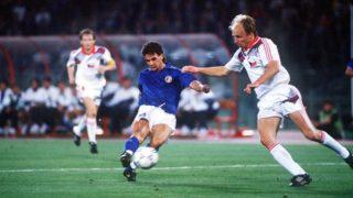 mondiali1990-rassegne-italia-cec-wp
