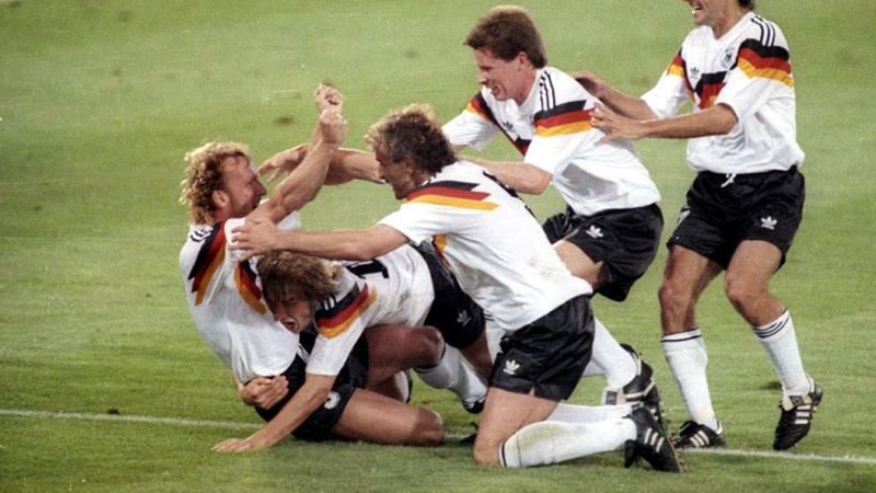 mondiali1990-rassegne-italia-consuntivo-wp