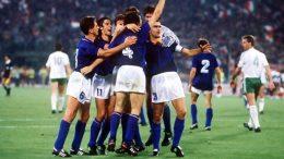 mondiali1990-rassegne-italia-eire-wp