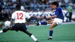 mondiali1990-rassegne-italia-inghilterra-wp