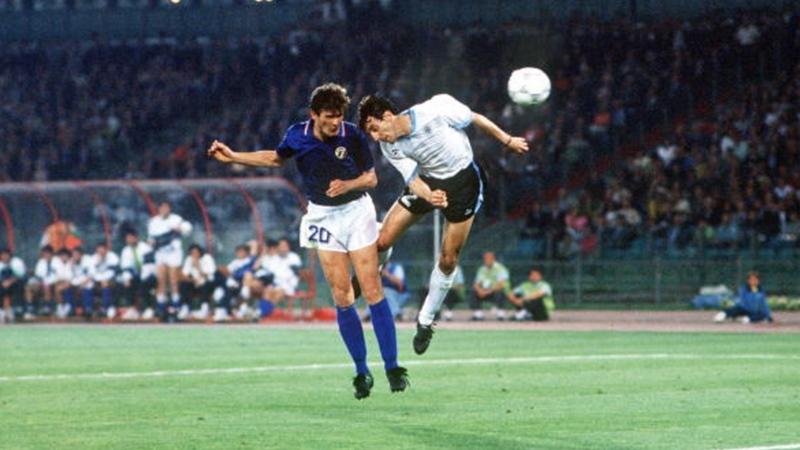 mondiali1990-rassegne-italia-uruguay-wp