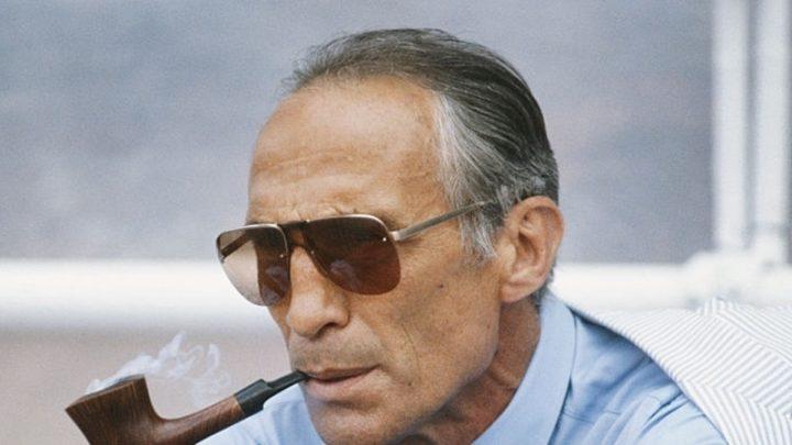 Gianni Mura: intervista a Enzo Bearzot