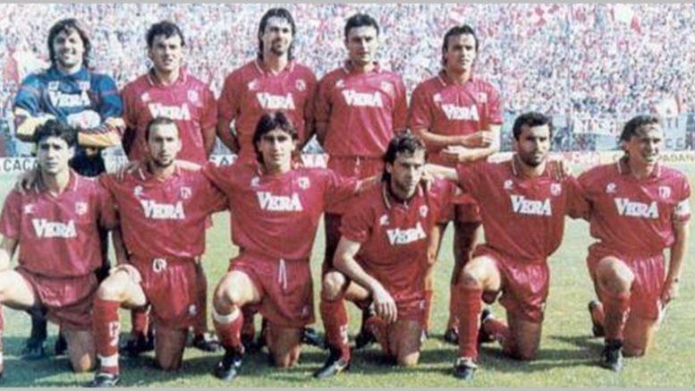 padova-promozione-1993-94-wp