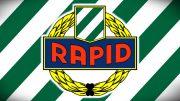 rapidvienna-logo-old-wp