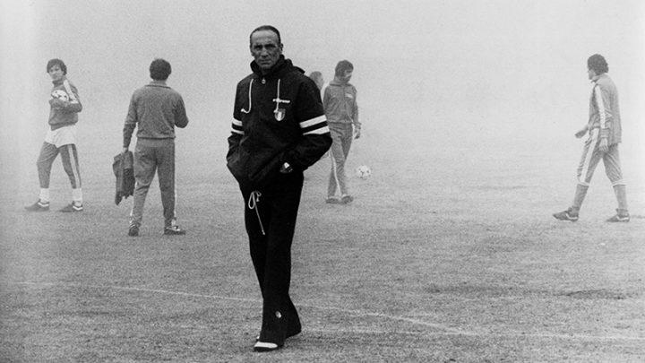 Mondiali 1978 – Processo all'Italia