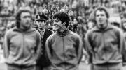 rassegne1978-squillo-rossi-wp