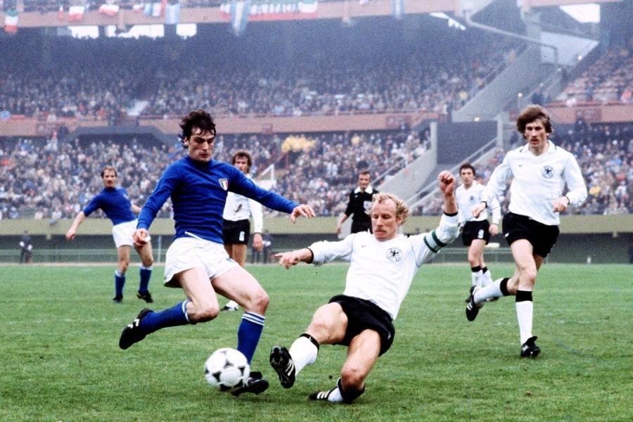 rassegne1978-tardelli1-wp