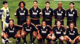 realmadrid-champions-1999-00-wp