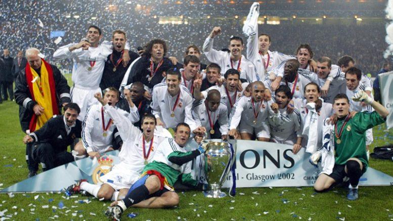 realmadrid-champions-2001-02-wp