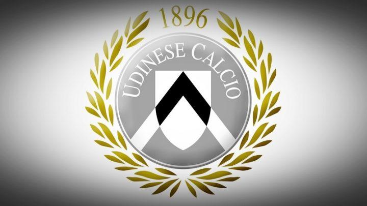 1896: Udinese