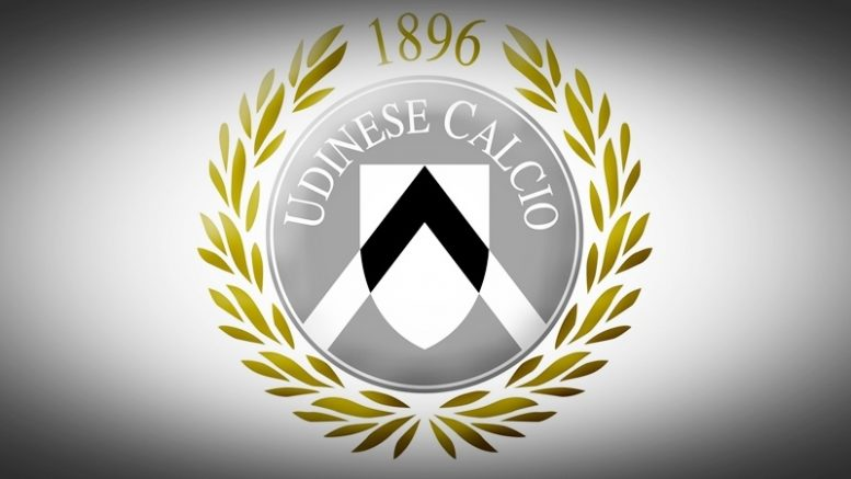 udinese-logo-old-wp