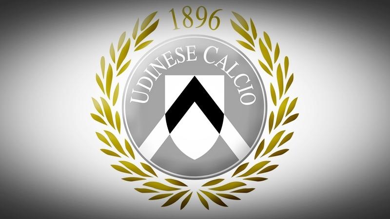 udinese-logo-old-wp