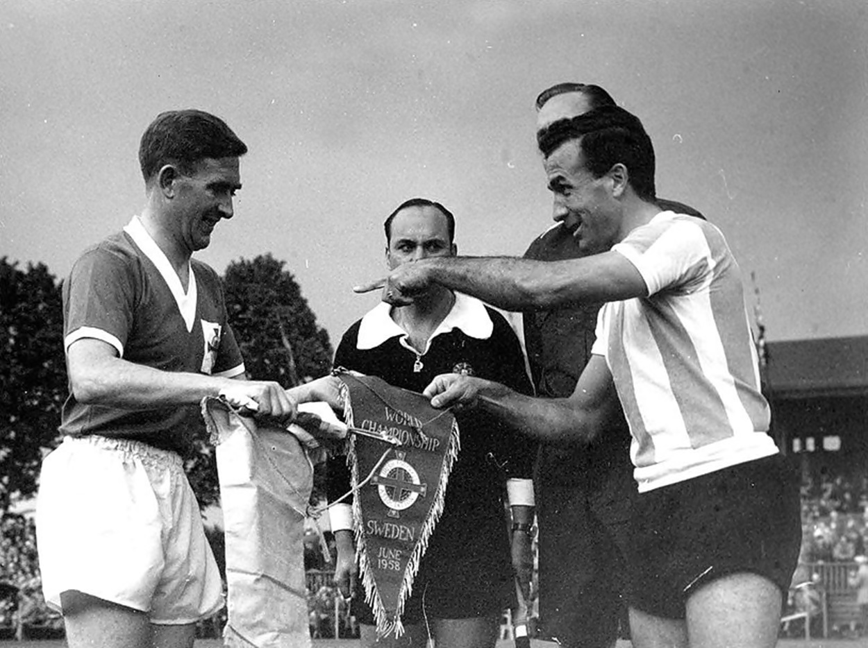 wchd-1958-argentina-irlanda
