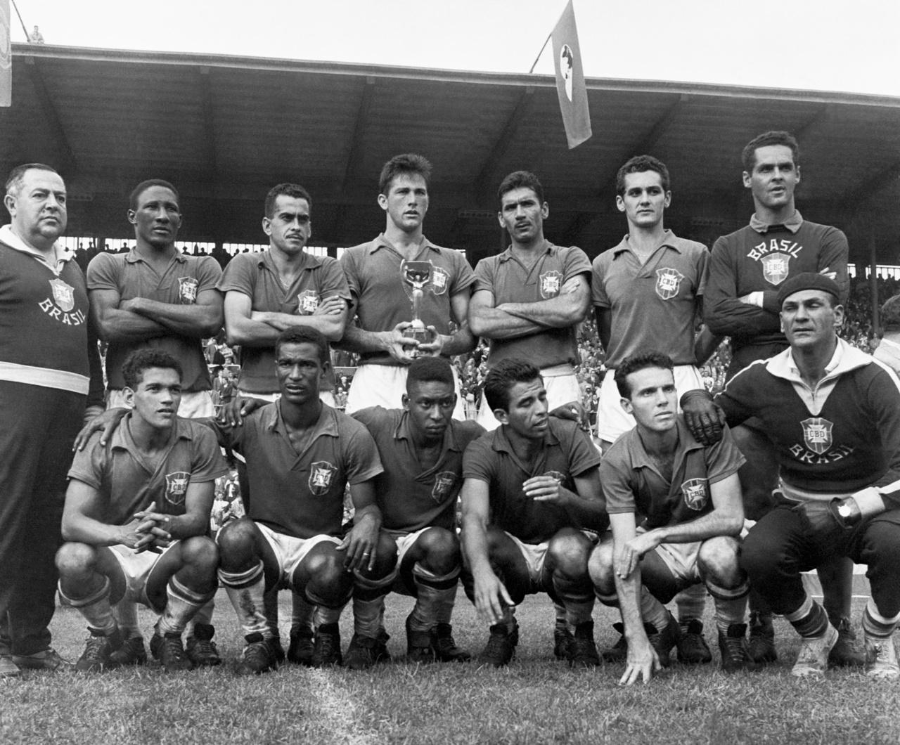 wchd-1958-brazil-team