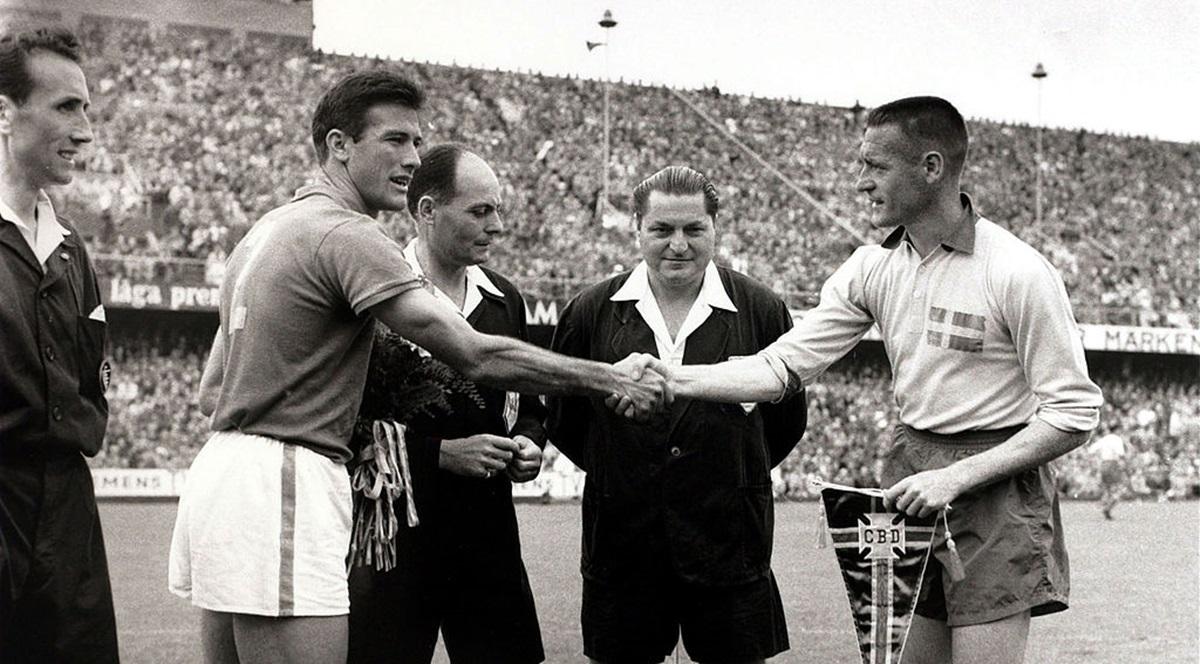 wchd-1958-finale-capitani