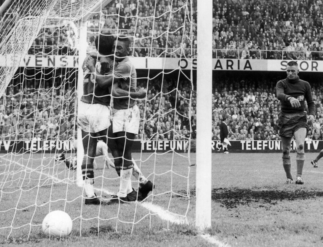 wchd-1958-finale-dkkksmnd3