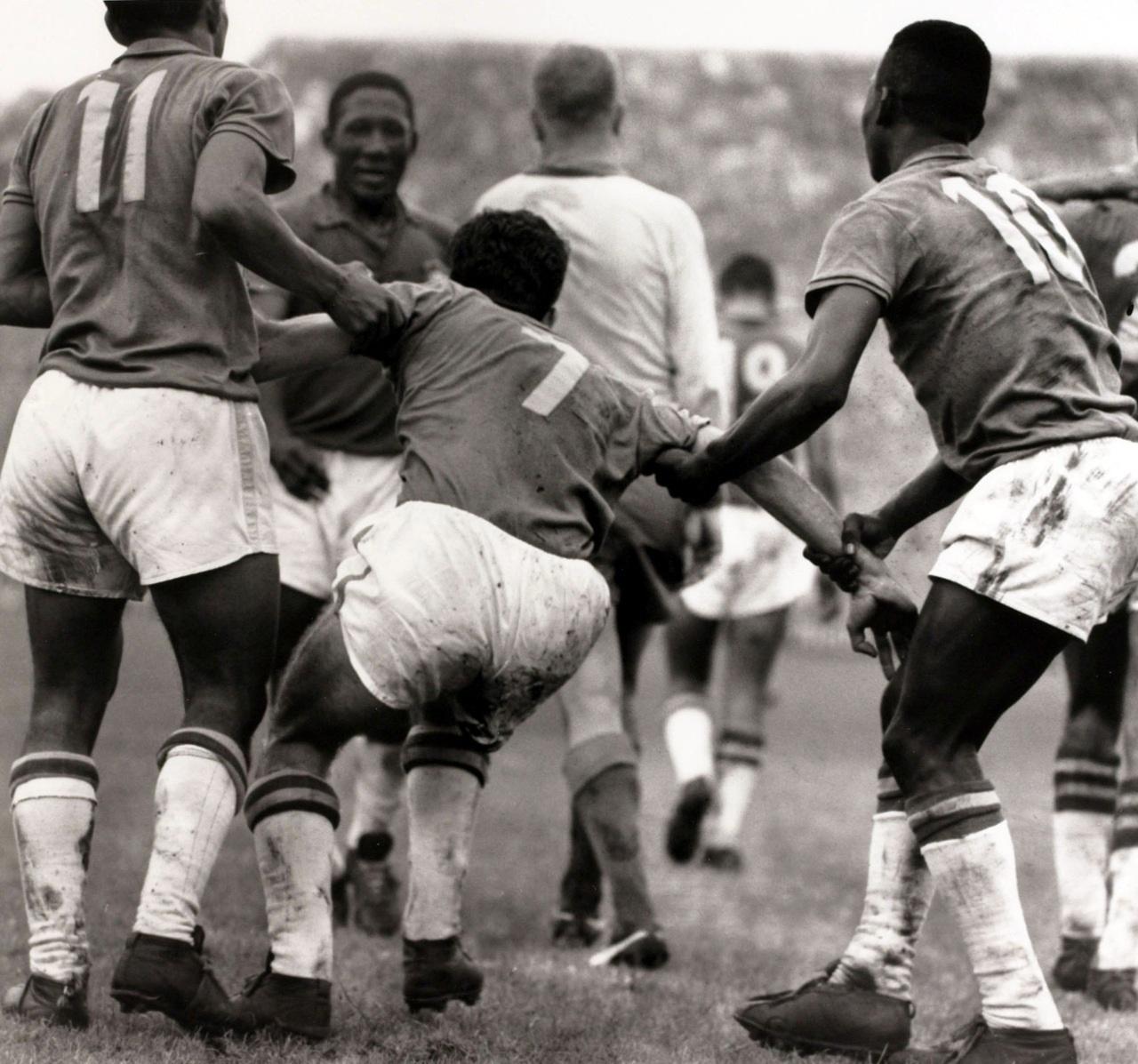 wchd-1958-finale-exs