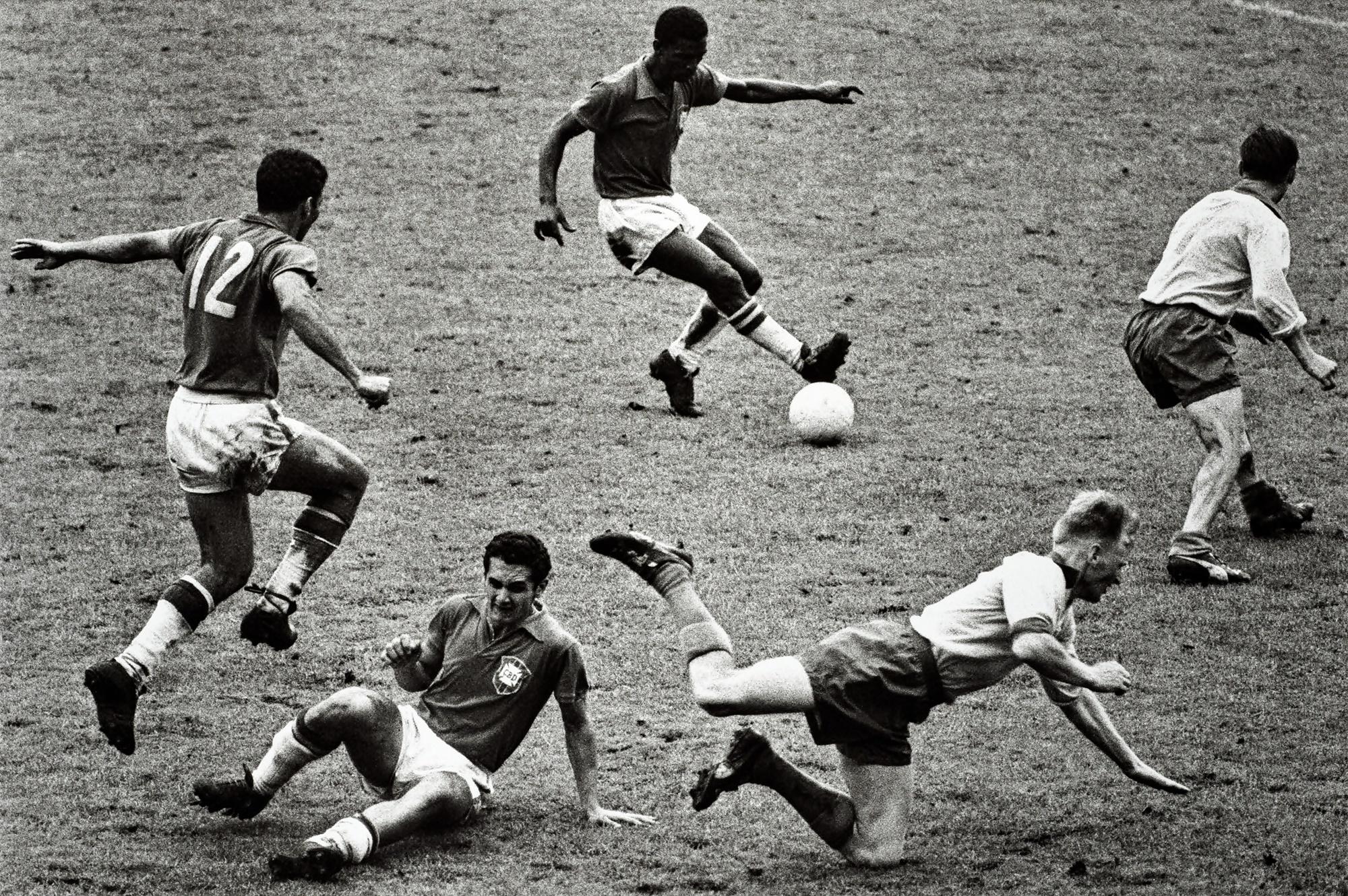 wchd-1958-finale-mskdgj