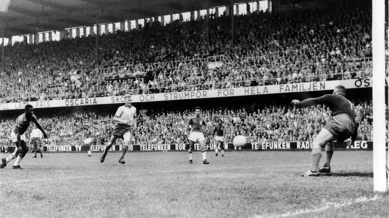 wchd-1958-finale.pele-3-1