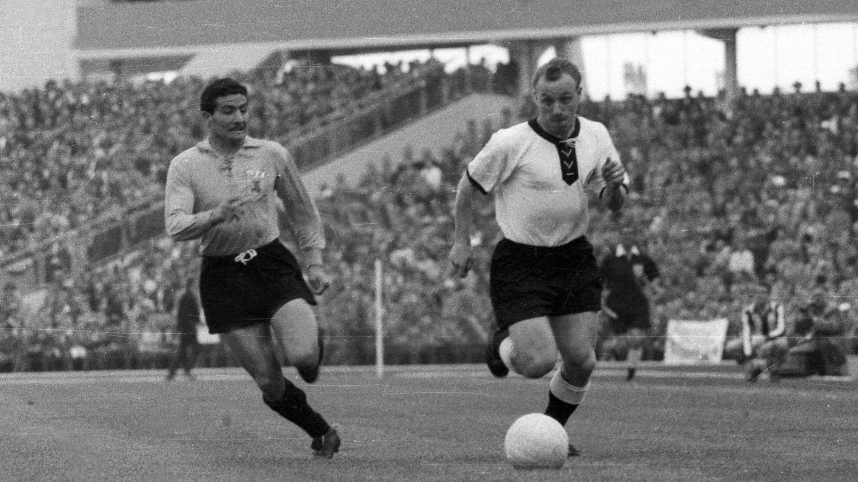 wchd-1958-germania-argentina