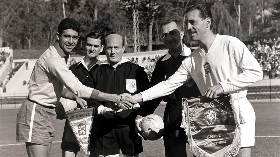 wchd-1962-bra-cec-0-0-mauro-novak