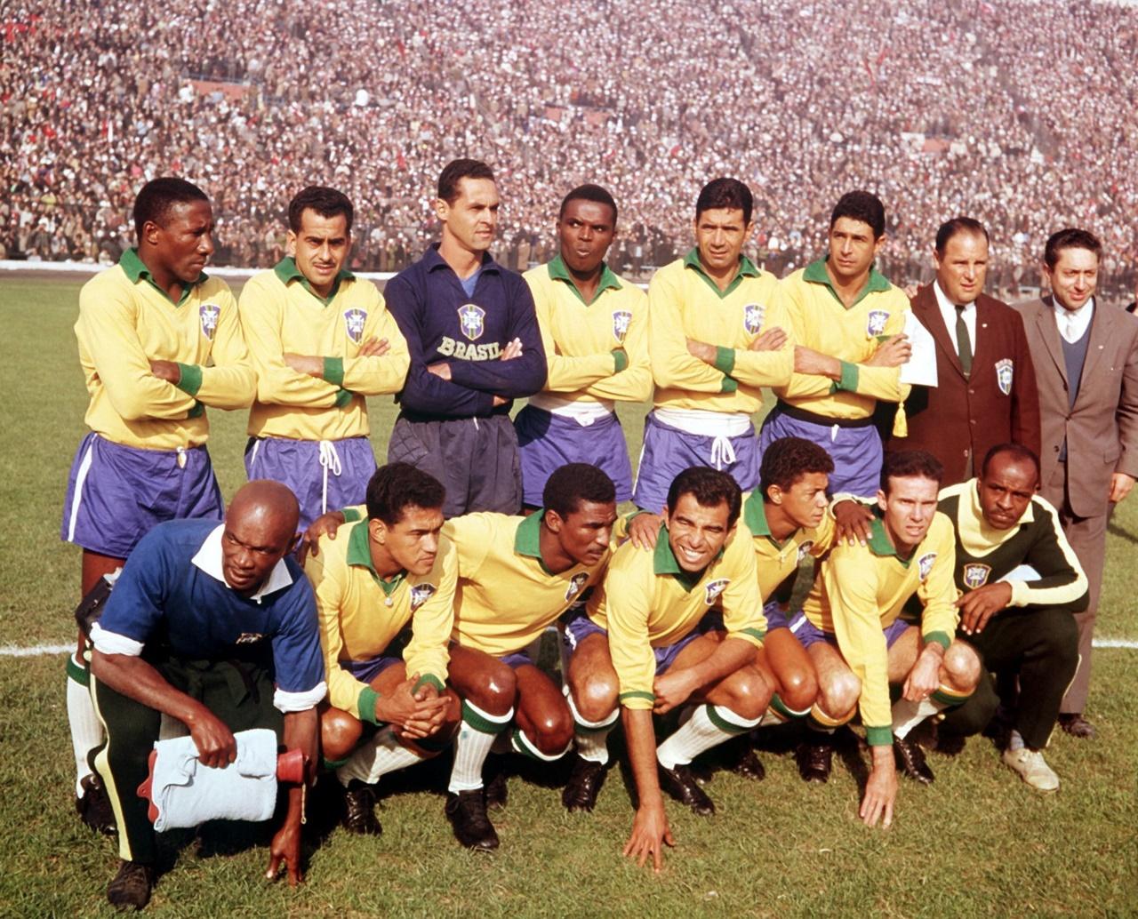 wchd-1962-brazil-teams