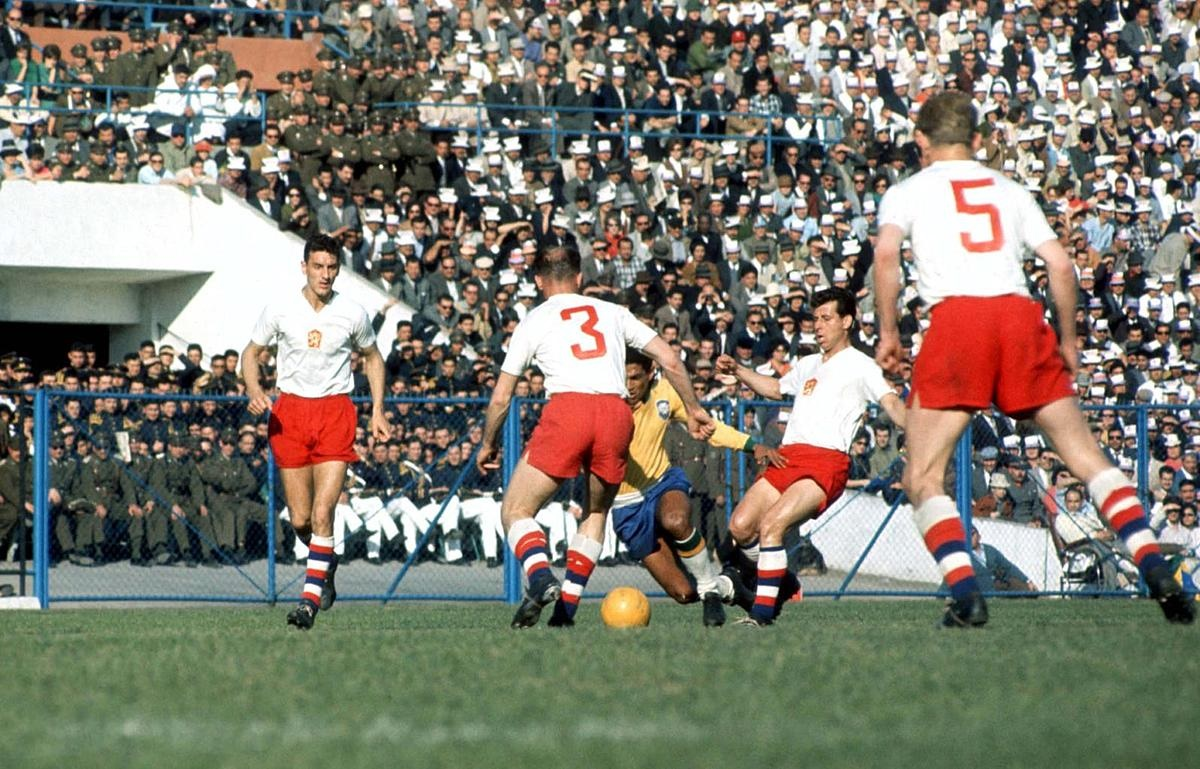 wchd-1962-finale-color