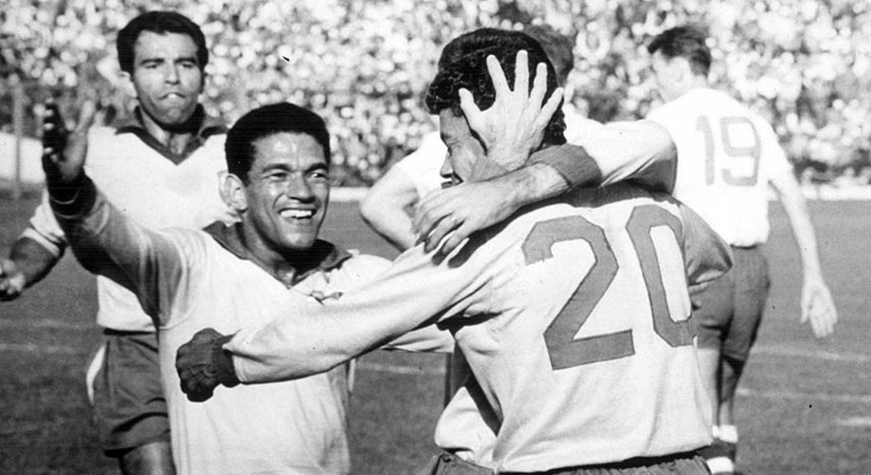 wchd-1962-finale-garrincha