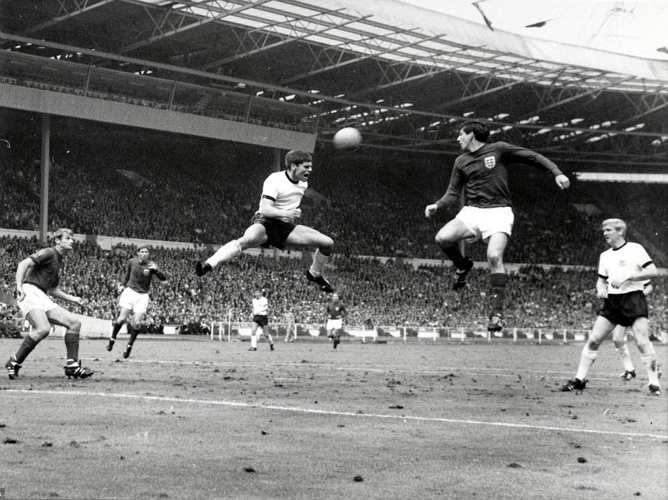 wchd-1966-final-weber-peters