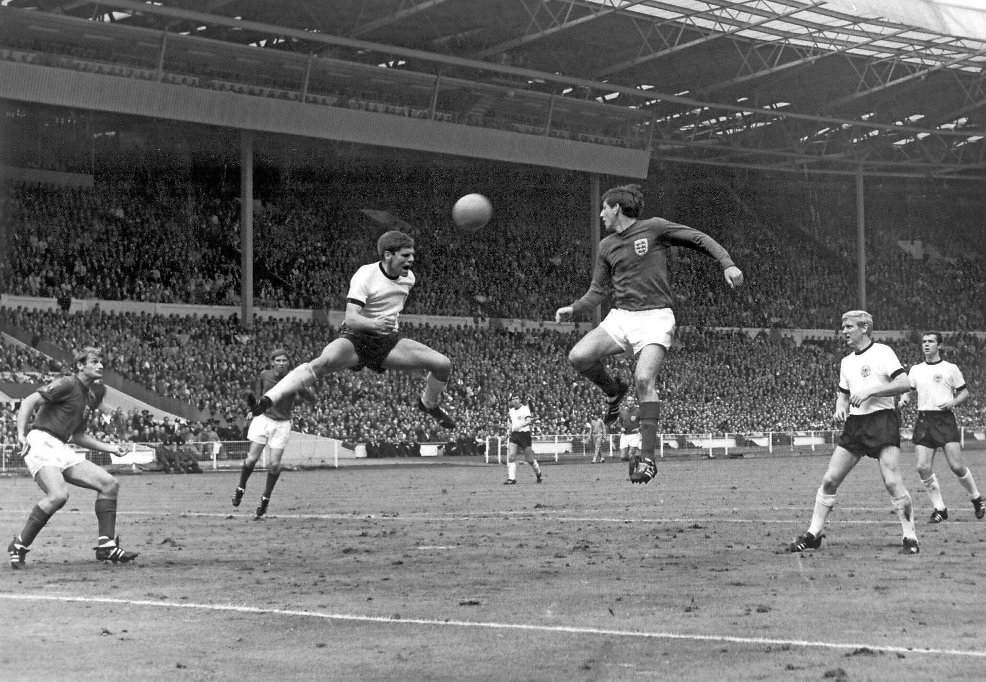 wchd-1966-finale-dkgjvcx98r