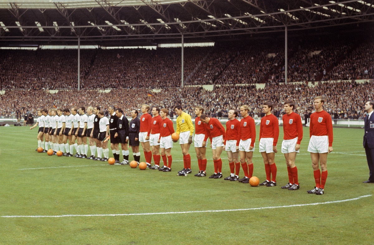 wchd-1966-finale-teams