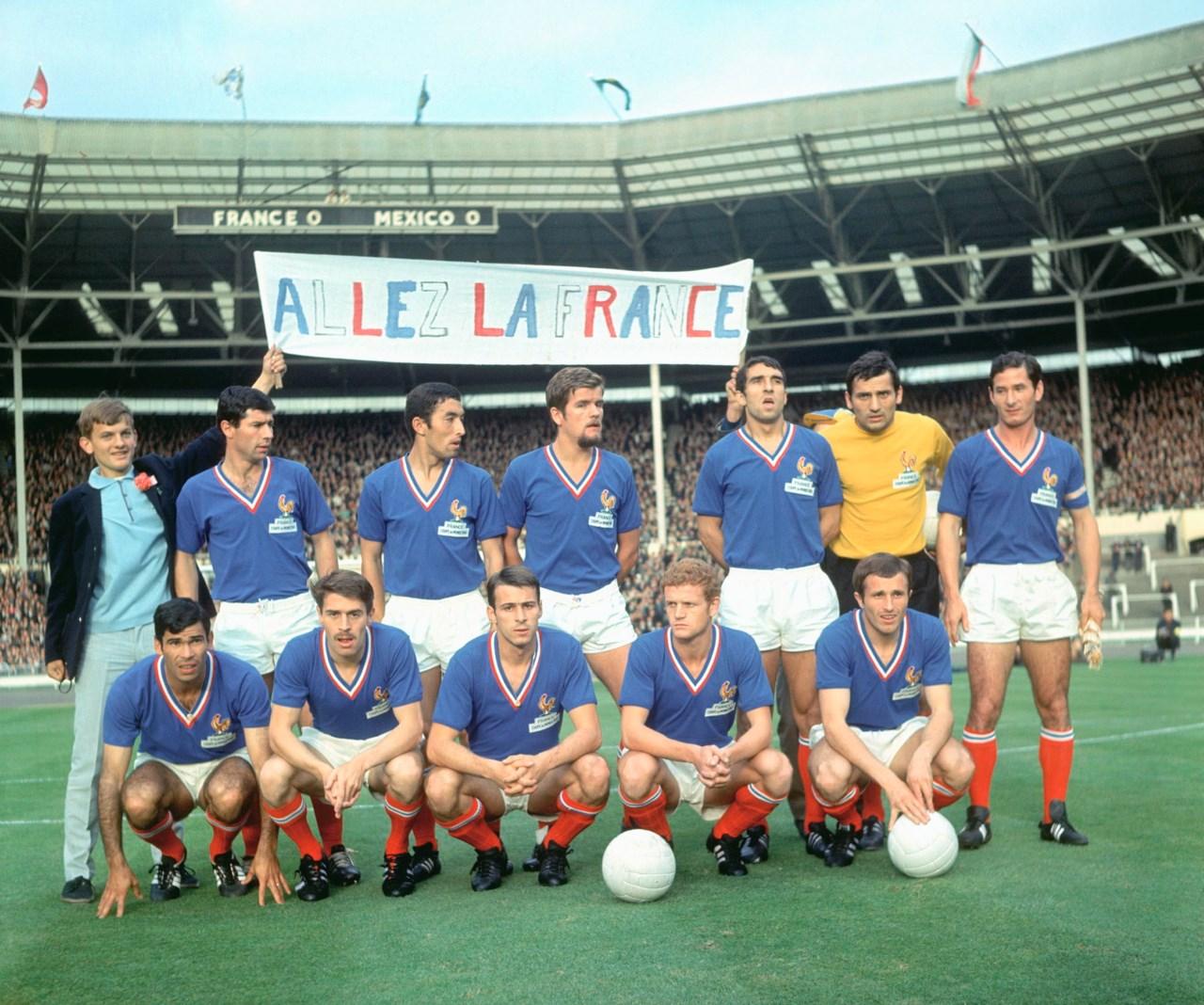 wchd-1966-france-messico-team