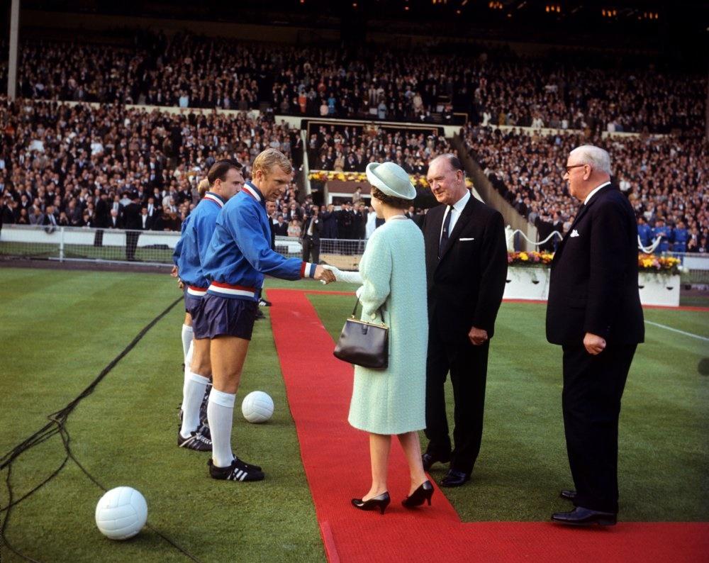 wchd-1966-ing-uruguay-regina