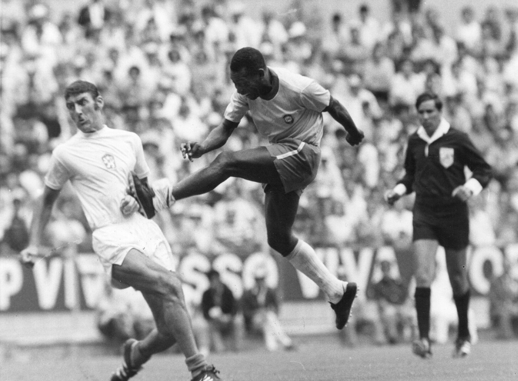 wchd-1970-brasile-cecoslovacchia