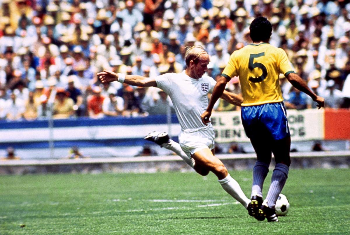 wchd-1970-brazil-ingh-charlton