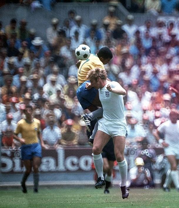 wchd-1970-brazil-ingh-moore