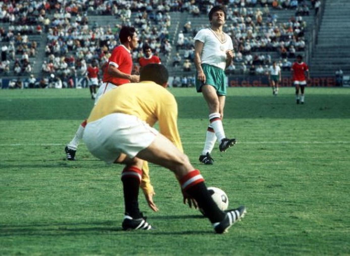 wchd-1970-bulgaria-marocco