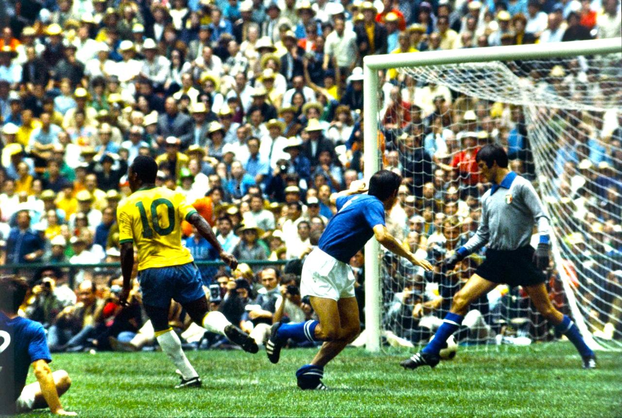 wchd-1970-finale-55d26