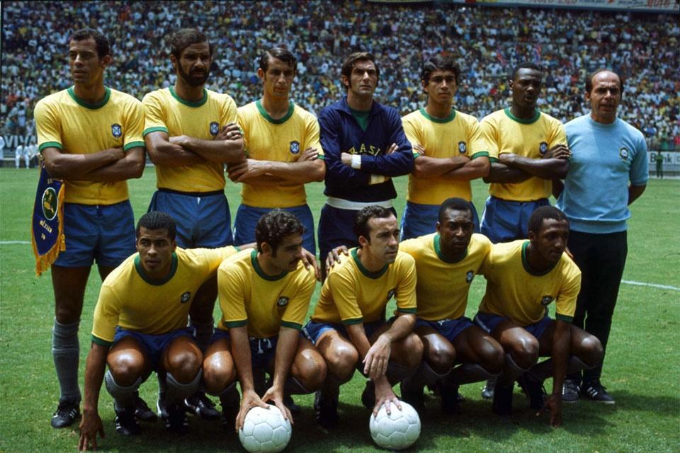 wchd-1970-finale-brasile