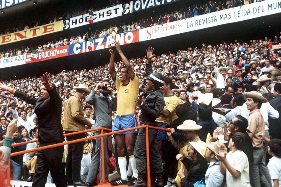 wchd-1970-finale-capitano