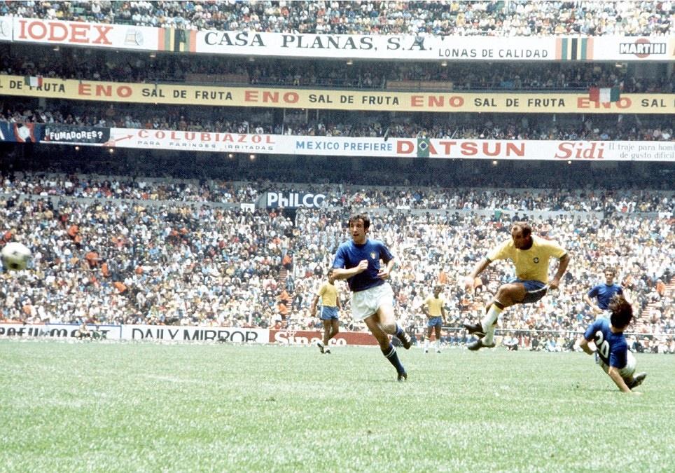 wchd-1970-finale-gerson